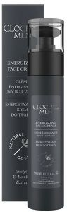 Clochee Energizing Face Cream (50mL)
