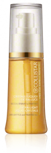 Collistar Extra-Light Liquid Crystals (50mL)