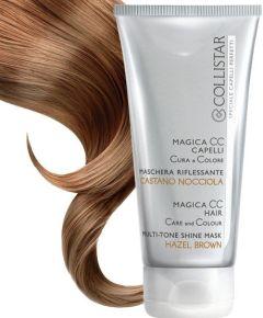 Collistar Magica CC For The Hair (150mL)