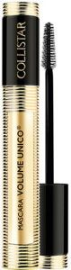 Collistar Mascara Volume Unico (13mL) Intense Black