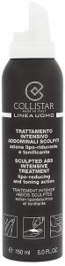 Collistar Men Sculpted ABS Intensive Treatment (150mL)