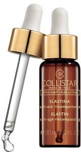 Collistar Pure Actives Elastin Anti-Age Recompacting (30mL)
