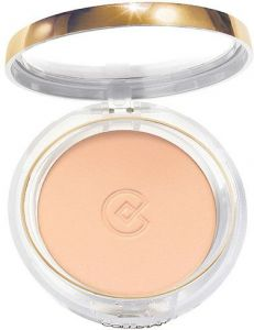 Collistar Silk-Effect Compact Powder (7g)
