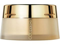 Collistar Silk Effect Loose Powder (35g)