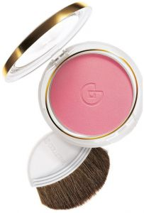 Collistar Silk Effect Maxi Blusher (7g)