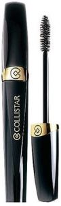 Collistar SuperMascara Three Dimensional (8mL) Extra Black