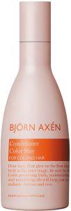 Björn Axen Color Stay Conditioner (250mL)
