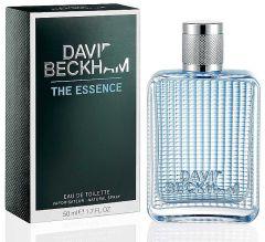 David Beckham The Essence EDT (75mL)
