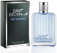 David Beckham The Essence Aftershave (50mL)