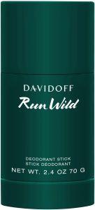 Davidoff Run Wild For Him Deostick (75mL)