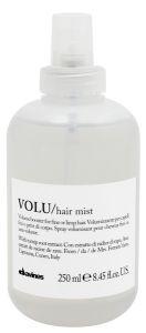 Davines Volu Hair Mist (250mL)