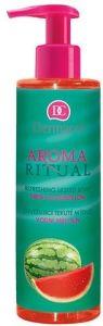 Dermacol Aroma Ritual Liquid Soap (250mL) Fresh Watermelon