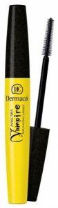 Dermacol Vampire Mascara (8mL) Black