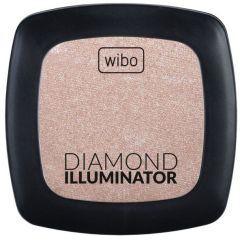 Wibo Diamond Illuminator (3g)