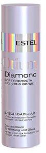 Estel Otium Diamond Conditioner (200mL)