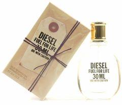 Diesel Fuel For Life EDP (30mL)