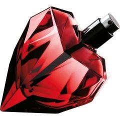Diesel Loverdose Red Kiss Eau de Parfum