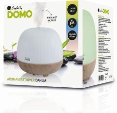 Domo Aroma Diffuser with Led Light (500mL) DO9216AV