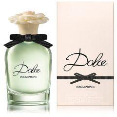 Dolce & Gabbana Dolce EDP (50mL)