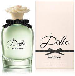 Dolce & Gabbana Dolce EDP (75mL)