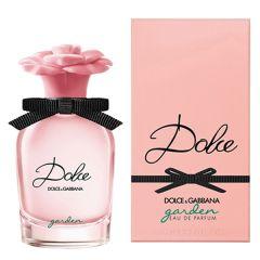 Dolce & Gabbana Dolce Garden EDP (30mL)
