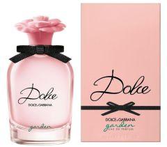 Dolce & Gabbana Dolce Garden EDP (75mL)