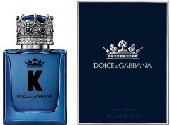 Dolce & Gabbana K EDP (50mL)