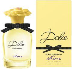 Dolce & Gabbana Shine EDP (30mL)