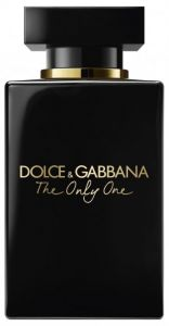 Dolce & Gabbana The Only One Intense EDP (50mL)