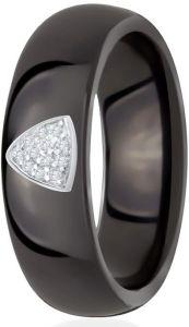 Dondella Ring Triangle 18,5  CJT13-2-R-58