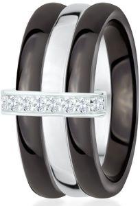 Dondella Ring Luxzilla 9  CJT121-1-R-60