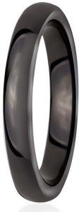 Dondella Ring Ceramic Single 18.5 CJT49-3-R-58