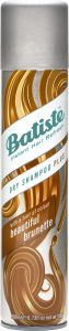 Batiste Medium & Brunette (200mL)