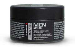 Goldwell DS Men Texture Cream Paste (100mL)