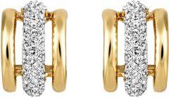 Buckley London Aspire Earrings E2214