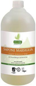 Ecosi Marseille Liquid Soap (1000mL)