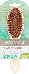 EcoTools Travel Detangler Brush