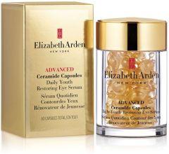 Elizabeth Arden Advanced Ceramide Eye Capsules (60pcs)