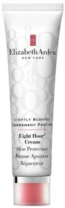 Elizabeth Arden Eight Hour Cream Skin Protectant (50mL) Lightly Scented