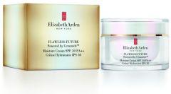 Elizabeth Arden Flawless Future Moisture Cream SPF 30 (50mL)