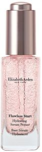 Elizabeth Arden Flawless Start Hydrating Serum Primer (25mL)