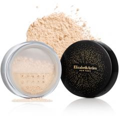 Elizabeth Arden High Performance Blurring Loose Powder (17,5g) Translucent