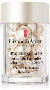 Elizabeth Arden Hyaluronic Acid Ceramide Capsule Hydra-Plumping Serum