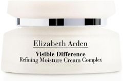 Elizabeth Arden Visible Difference Refining Moisture Cream Complex (75mL)
