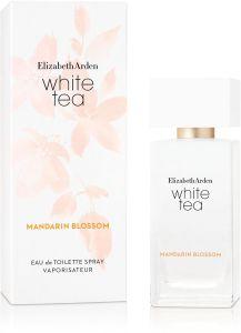 Elizabeth Arden White Tea Mandarin Blossom EDT (50mL)