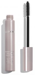 Lumene Nordic Chic Essential Volume Mascara Black (7mL)