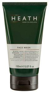 Heath Face Wash (150mL)