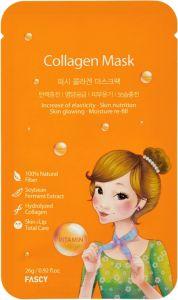 FASCY Collagen Face Mask (26g)