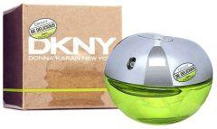 DKNY Be Delicious EDP (50mL)