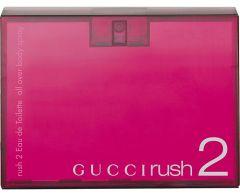 Gucci Rush 2 Eau de Toilette